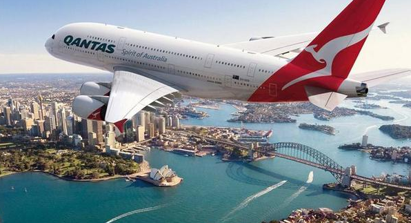 教育部发布2021年1号留学预警,谨慎选择赴澳或返澳学习