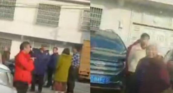 湖南一家六口四人被杀,仅2名孩子侥幸逃脱