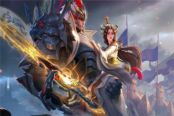 王者荣耀值167块钱的女英雄是谁? 峡谷女神的细节考验答案大全