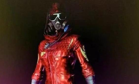 绝地求生红色战神衣拥有者都有谁_绝地求生红色战神衣拥有者介绍