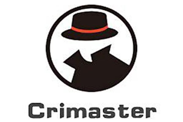 犯罪大师马戏团连环杀人案答案是什么? 马戏团连环杀人案答案公布
