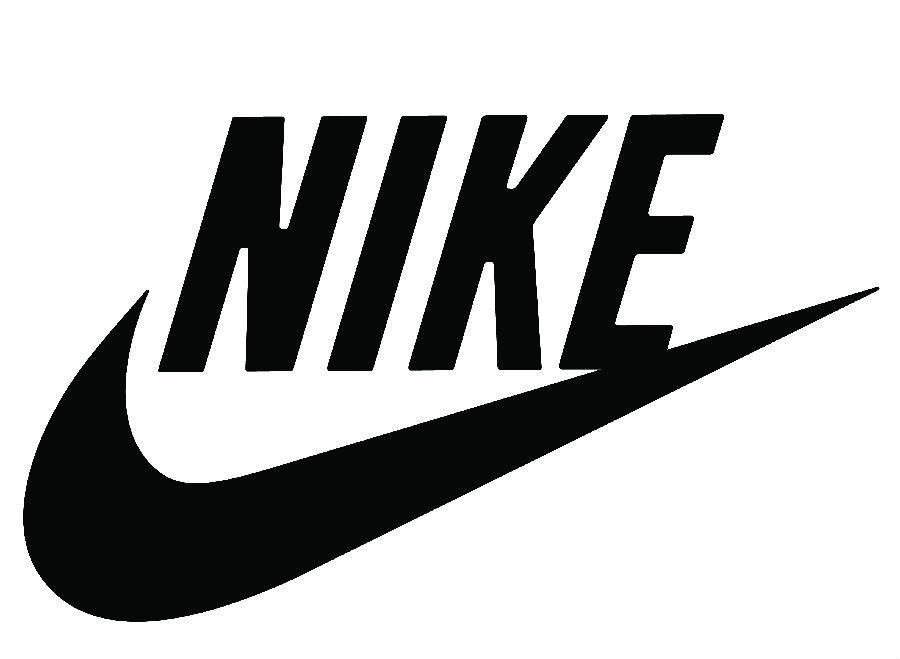 Nike发布声明抵制使用新疆棉花?Nike在得物上无期限下架?