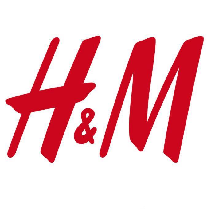H&M集团宣布拒绝新疆棉花引发众怒!H&M在多个App以搜索不到了