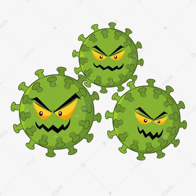 国家卫健委发布新冠疫苗接种技术指南!暂不推荐18岁以下人群接种新冠疫苗