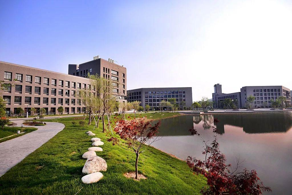 中国传媒大学回应招生男女不平等?中国传媒大学如何回应?