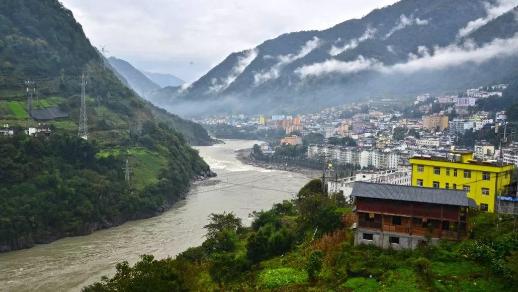 云南新增6例本土确诊,缅甸偷渡者或为此次疫情源头