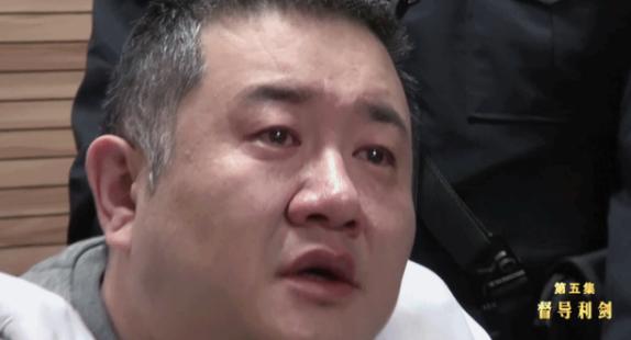 孙小果被执行死刑前画面公开,当真正的审判来临才知道追悔莫及