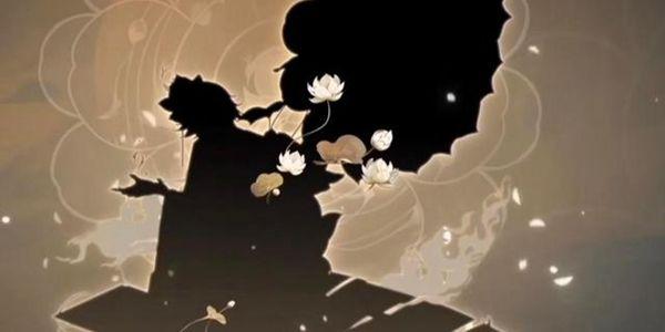 阴阳师四月新式神2021什么时候出?阴阳师4月新式神帝释天上线时间一览