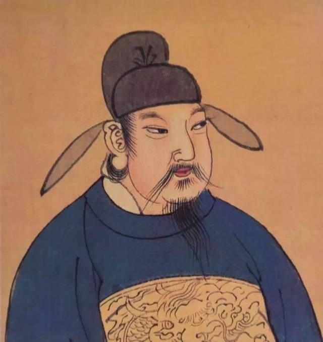 妃子最多的皇帝是哪一位?后宫最多有多少佳丽?