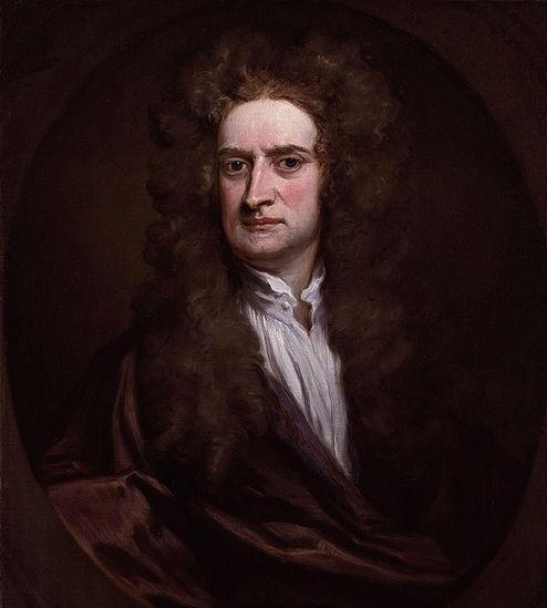 历史上天才中的天才,你最佩服哪一位?
