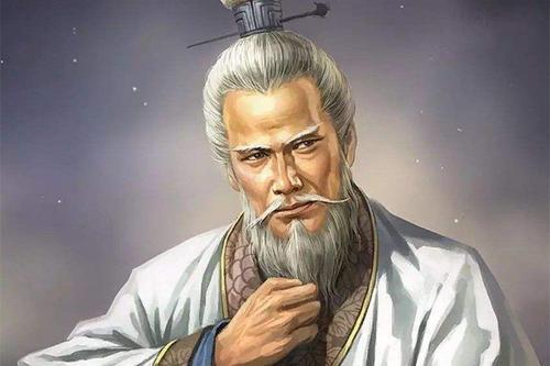 古代最厉害的六位老师:孔子只能排第三,鬼谷子第二