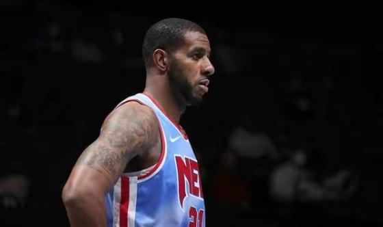 阿尔德里奇宣布退役,心脏病最终还是让他放下了篮球