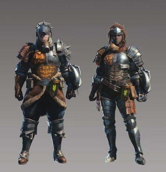 怪物猎人世界冰原DLC盾斧点剑方法分享