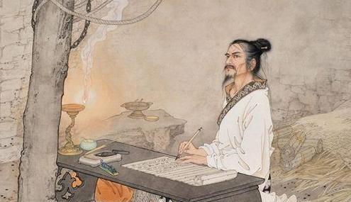 汉武帝忌恨司马迁的真正原因是什么?
