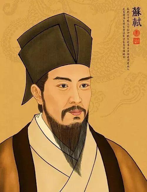 宋代变法名臣王安石为何会一直刁难苏轼?