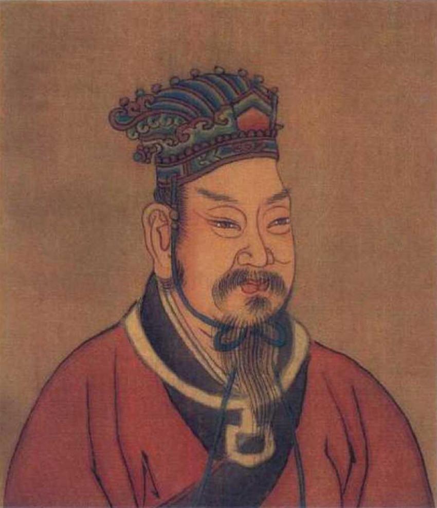 汉景帝,汉武帝,汉景帝和亲政策对汉武帝的影响