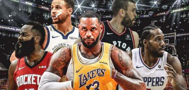 NBA球员有哪些不为人知的副业?