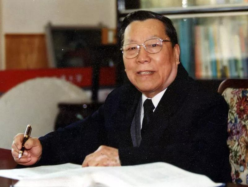 矿物加工专家陈清如院士逝世,是我国矿物加工学科的奠基者和开拓者之一