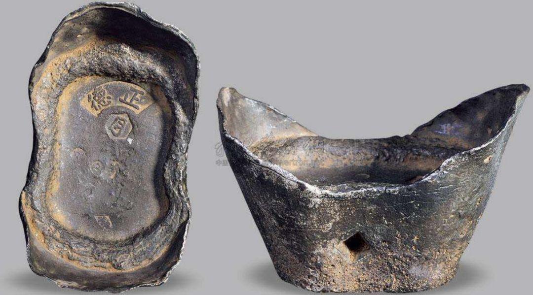 南宋时期的物价如何,南宋一两银是几文钱,南宋一两金子是几两银子