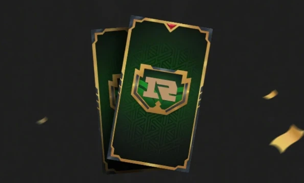 RNG夺冠免费皮肤怎么领_英雄联盟RNG夺冠免费皮肤获取攻略