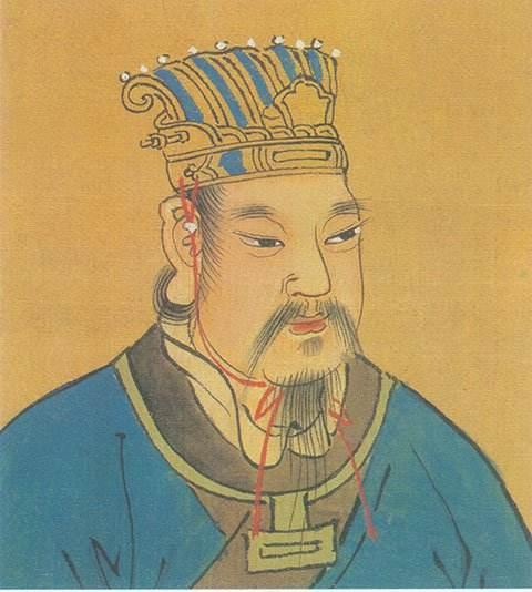 东晋的开国皇帝和灭国皇帝各是谁?东晋为何走向灭亡