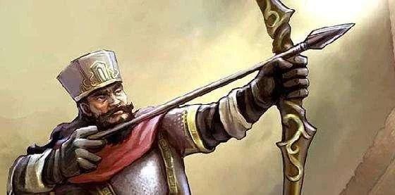 三国最幸运的武将!他二度反杀孙吴当权者惨遭孙权围剿