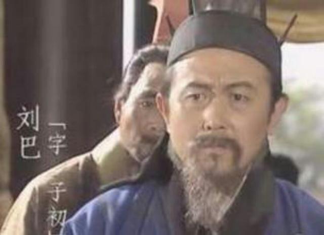 不是诸葛亮!刘备费尽心思想得到他找了半个中国才如愿
