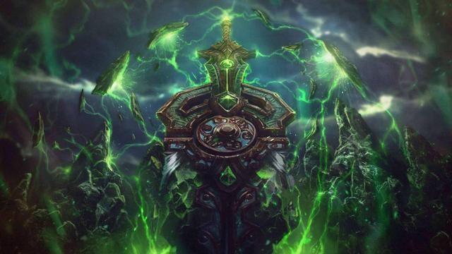 魔兽世界优劣转化任务怎么完成?魔兽世界优劣转化任务完成攻略