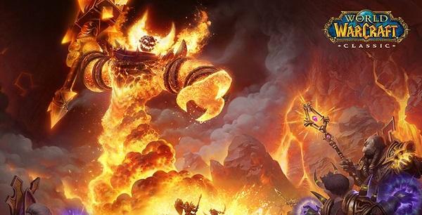 魔兽世界奥格瑞拉声望怎么开启?魔兽世界奥格瑞拉声望开启方法