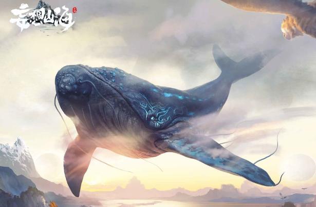 妄想山海鱼肉炖杂菜怎么做?妄想山海鱼肉炖杂菜制作方法