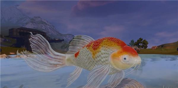 江湖悠悠奶汤锅子鱼怎么做?江湖悠悠奶汤锅子鱼制作方法