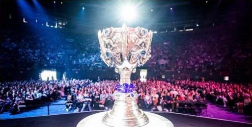 英雄联盟S11全球总决赛在哪?S11全球总决赛举办地更改最新消息