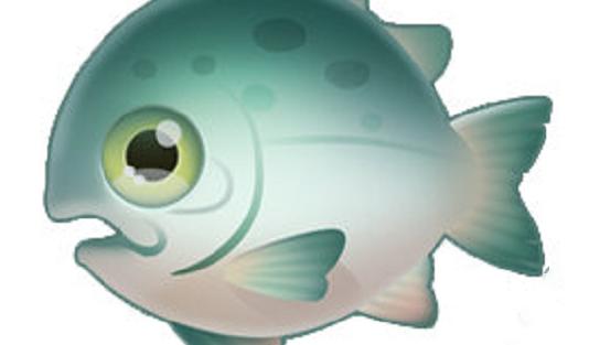 摩尔庄园手游三文鱼在哪钓?摩尔庄园手游三文鱼获取攻略