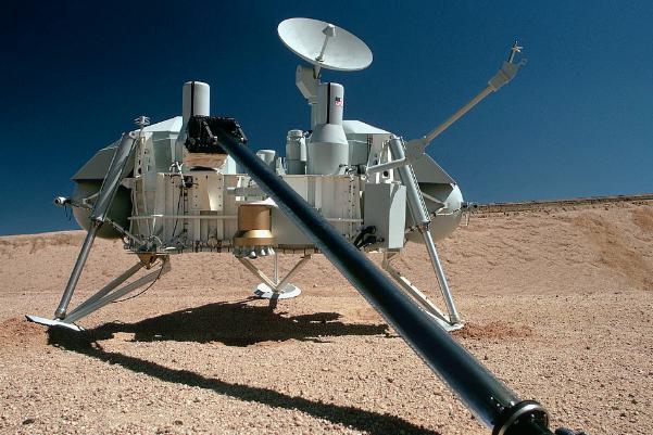 火星,火星探测,日本火星计划