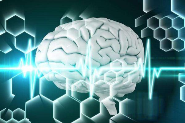 人類的思考能力是如何由來的呢,科學家預測與病毒入侵有關