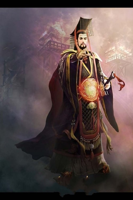 秦始皇統一中國為何成為喜歡發動戰役斬首的暴君?