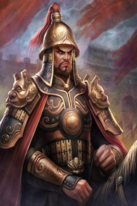 歷史上的吳三桂是個怎樣的人呢?吳三桂最后是怎么死的