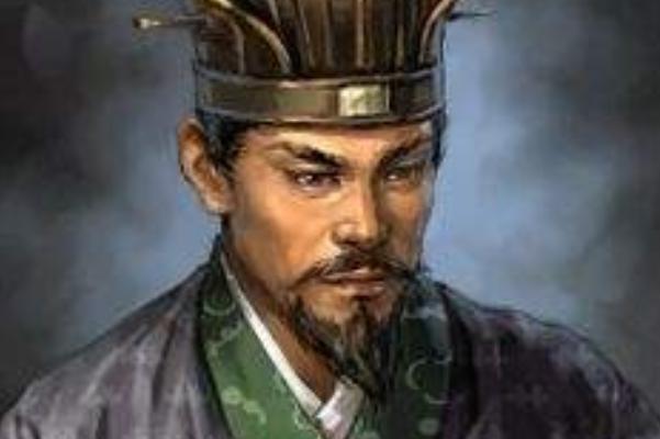 刘桢是哪个朝代的诗人他都有哪些作品