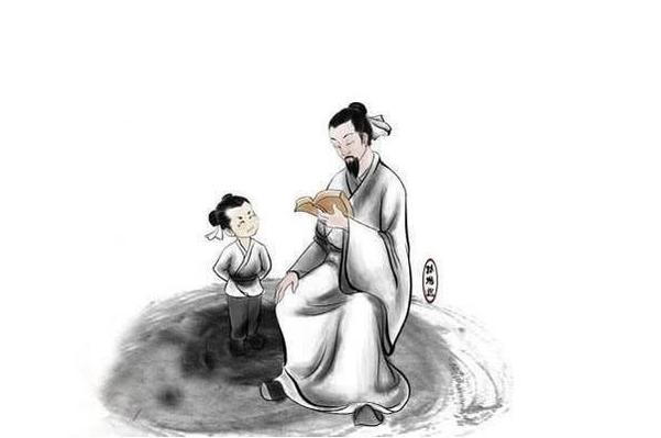 袁天罡,袁天罡的故事,袁天罡简介