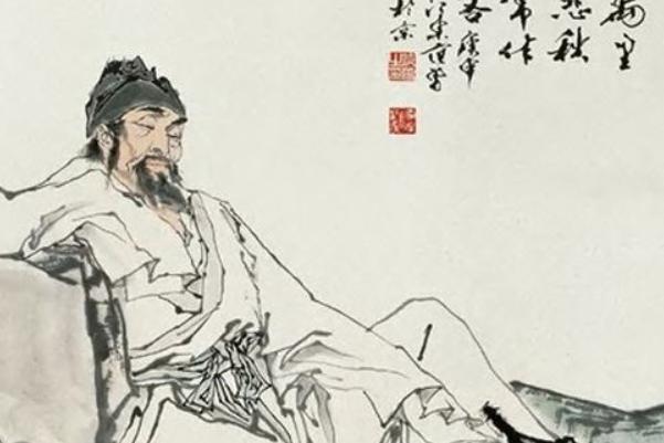 杨万里是什么时期的诗人,杨万里都有哪些代