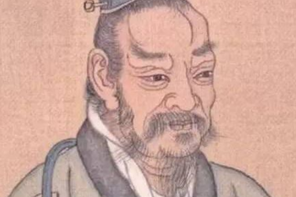 伊尹,伊尹的故事,伊尹生平事跡