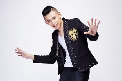 MC天佑,王俊凯