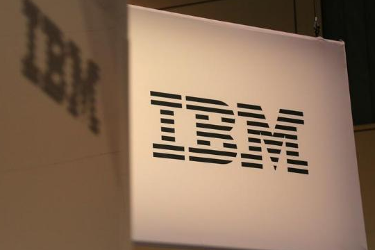 IBM任命新CFO,IBM任命新CFO是谁,IBM将大量裁员