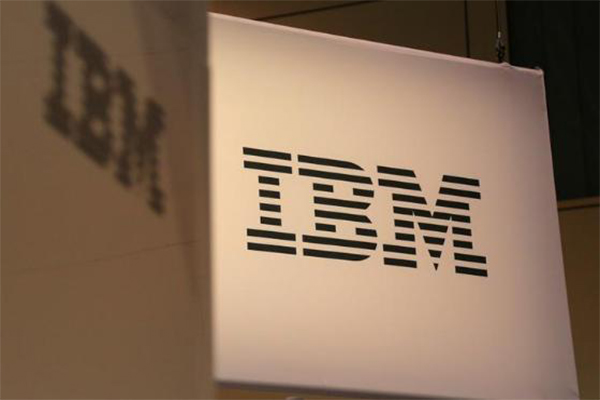 IBM任命新CFO,科技公司,裁员