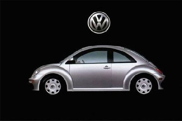 大众将换品牌标志,电动汽车,大众汽车