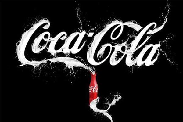 可口可乐昵称瓶,可口可乐,昵称瓶