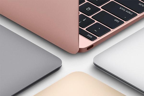 苹果申请新专利,苹果新专利,黑科技,苹果
