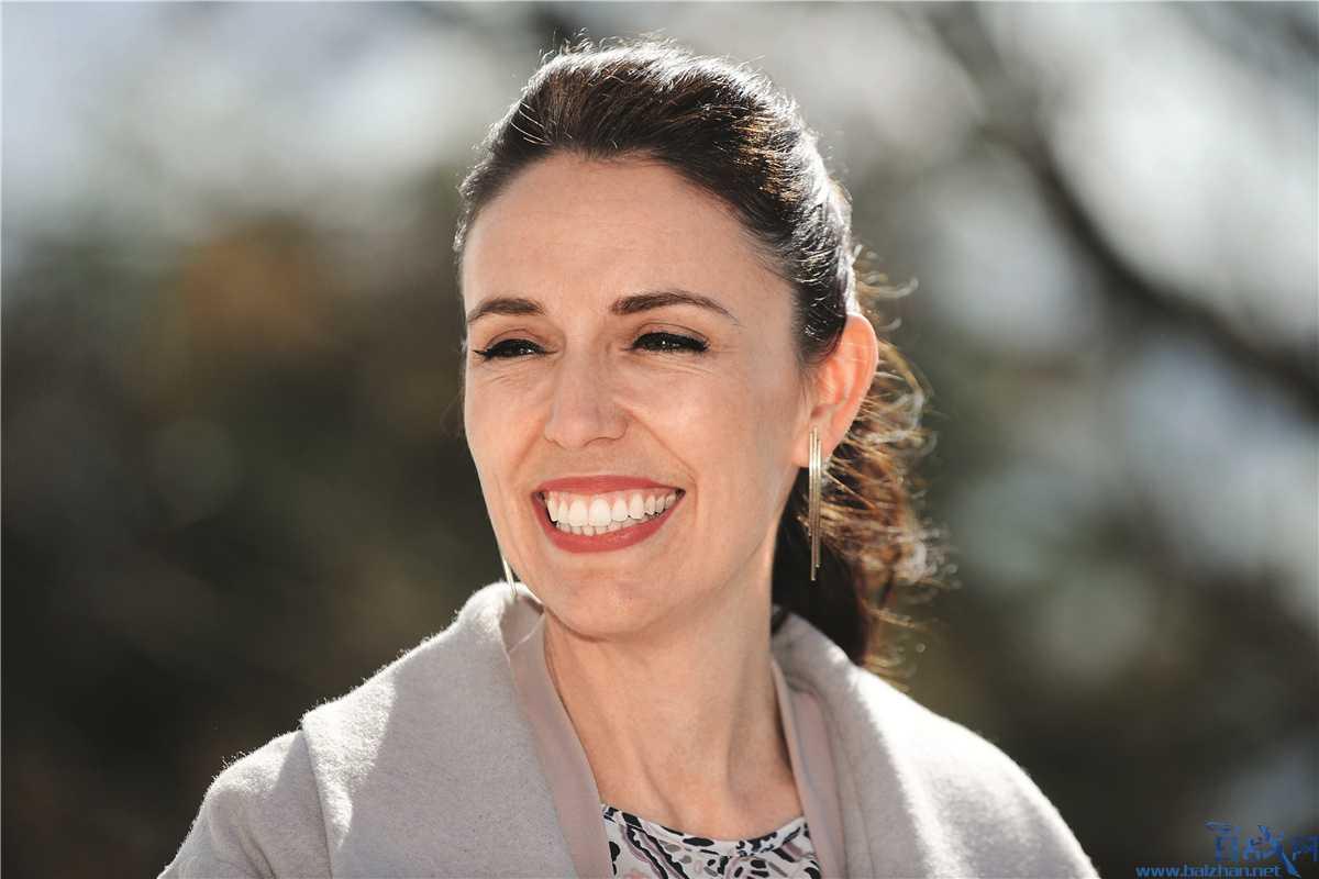 新西兰总理辟谣,新西兰总理,总理辟谣