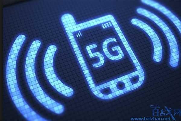5G移动网被吐槽,5G被吐槽,5G移动网