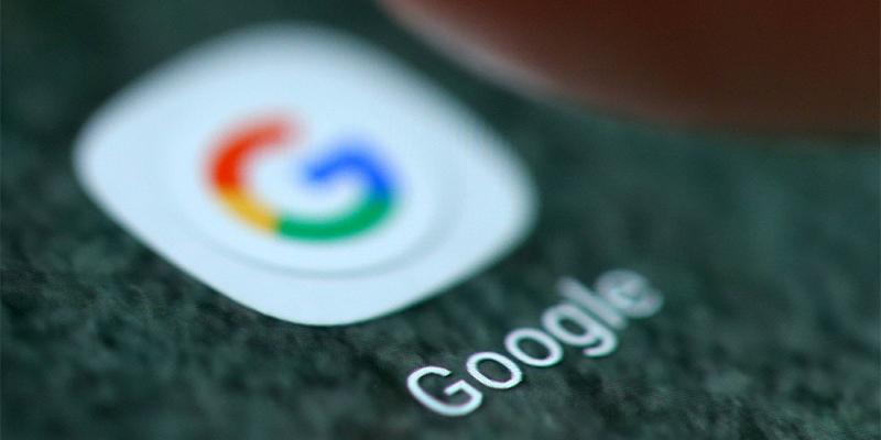 谷歌母公司一季度营收363亿,谷歌母公司营收